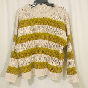 Sweaters - Sweater 🌺